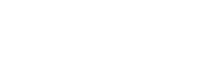 Stradford Capital Partners